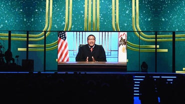 Are Judge Mathis Episodes Available Online?