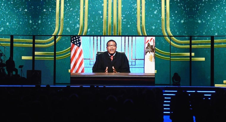 judge-mathis-episodes-available-online