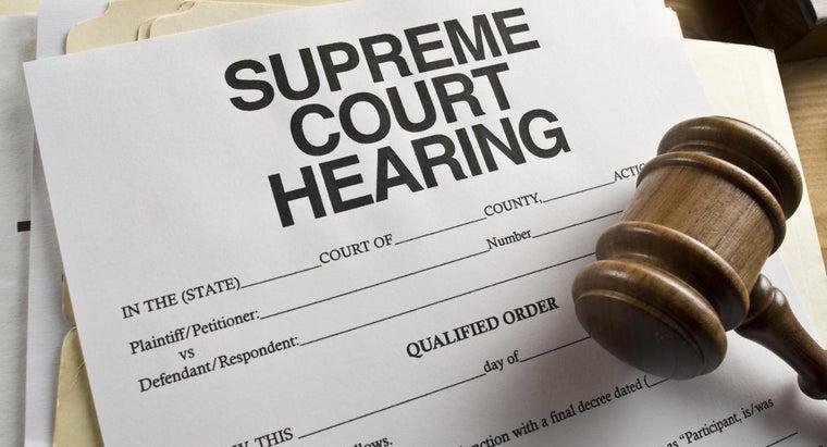 judicial-branch-important