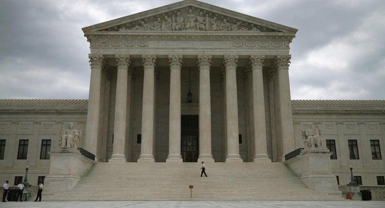 judicial-power