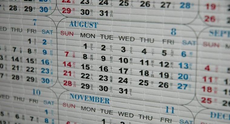 julian-calendar-different-gregorian-calendar