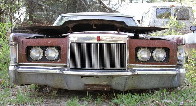 junkyards-determine-much-pay-spare-car-parts