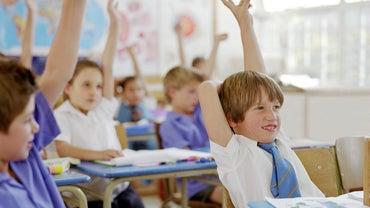 What Is K-12 Education?