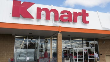 "What Does the ""K"" in Kmart Stand For?"
