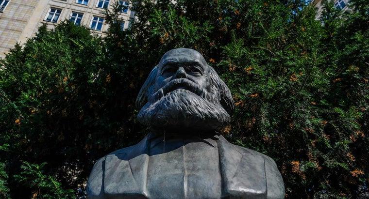 were-karl-marx-s-contributions-economics