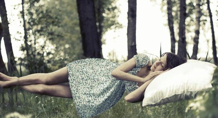 keep-having-dreams-same-person