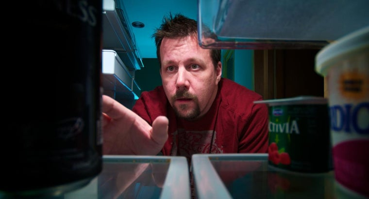 keep-refrigerator-freezing