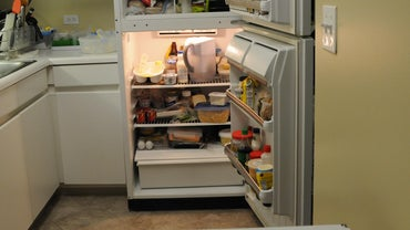 How Do I Keep My Refrigerator Running Efficiently?