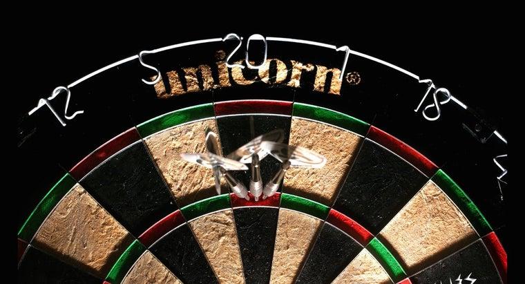 keep-score-game-darts