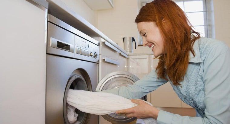kenmore-80-series-washer-spinning