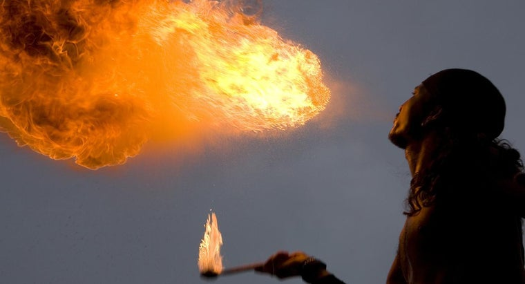 kerosene-fumes-dangerous