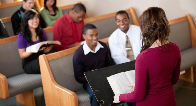 key-points-writing-sermon