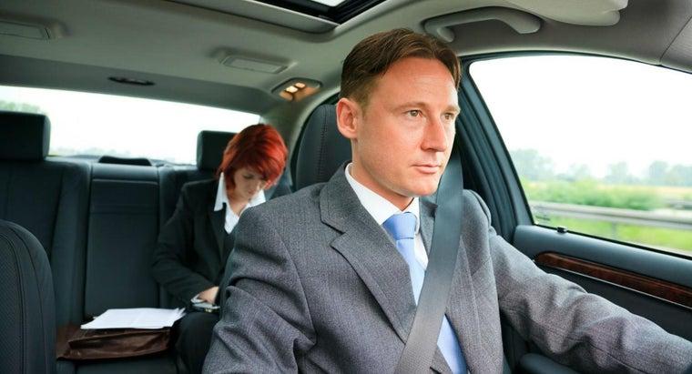 key-responsibilities-driver-s-job