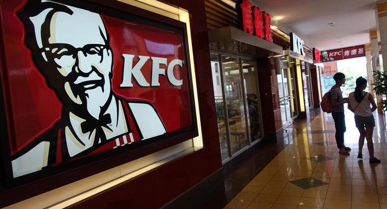kfc-full-menu-online