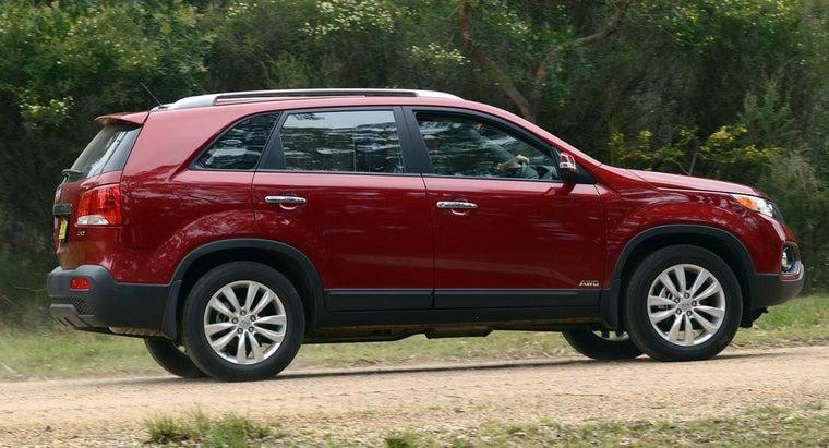 kia-sorento-4-wheel-drive