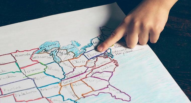 kids-50-states