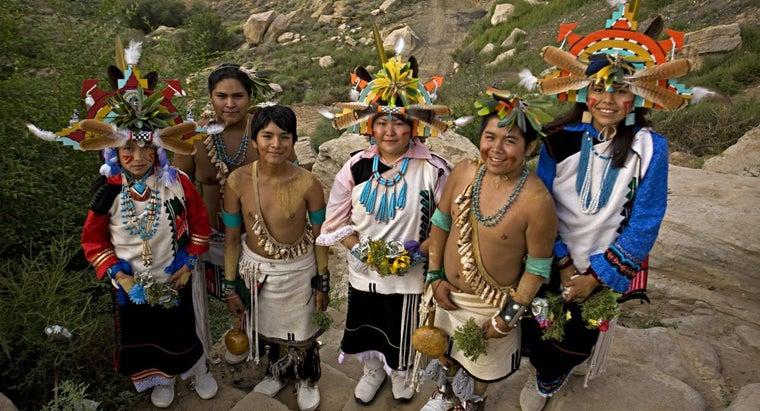 kids-hopi-tribe
