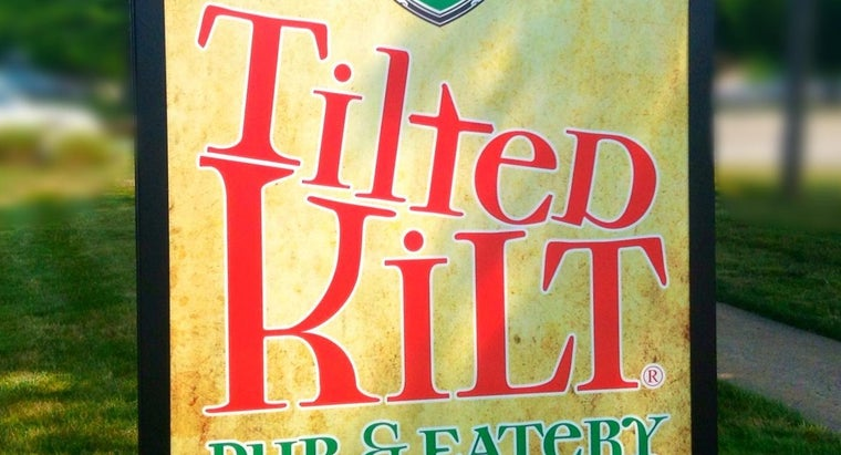 kind-beer-tilted-kilt-s-bar-menu