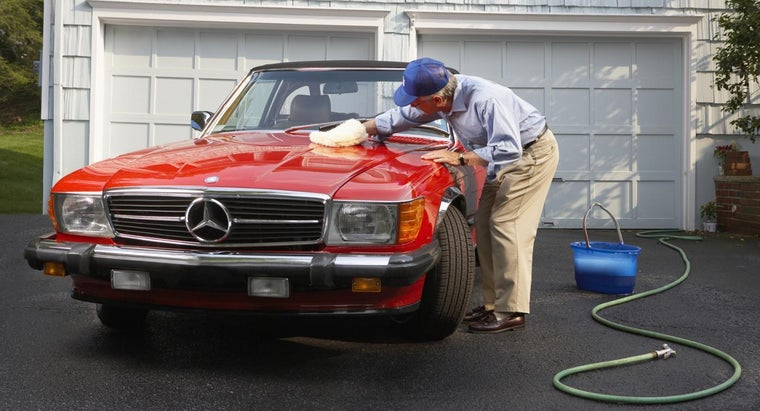 kind-coolant-can-use-mercedes-benz