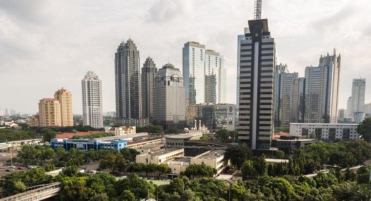 kind-economy-indonesia