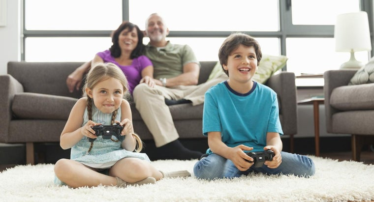 kind-games-can-kids-play-tvo