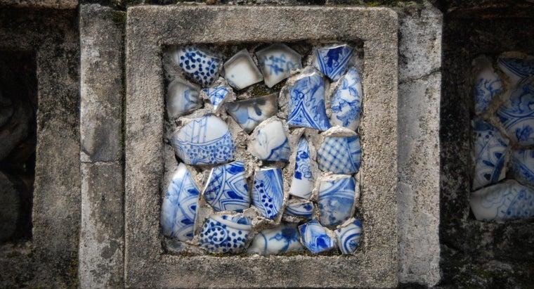 kind-glue-should-use-broken-ceramics