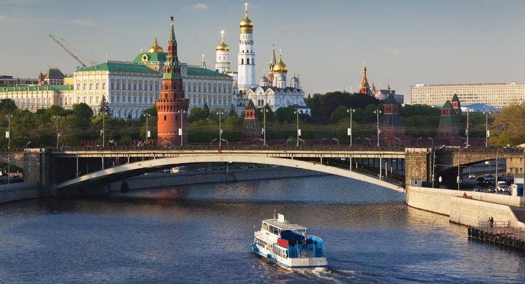 kind-government-russia