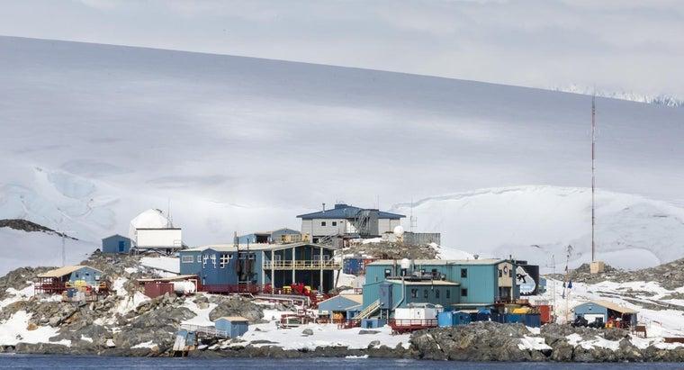 kind-houses-antarctica