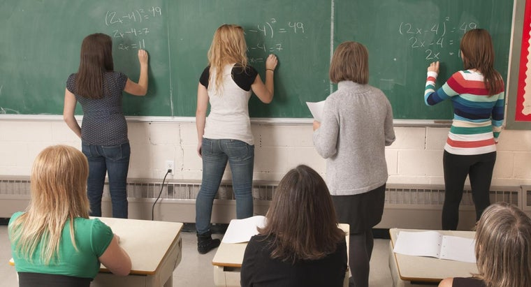 kind-math-problems-taught-9th-grade-algebra-1
