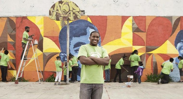 kind-paint-use-paint-mural
