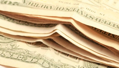What Kind of Paper Is Used to Make Money?