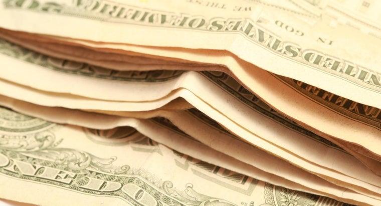 kind-paper-used-make-money