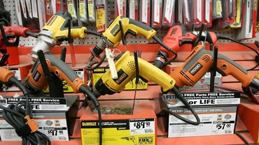 What Kind of Products Are Sold at Richelieu Hardware?
