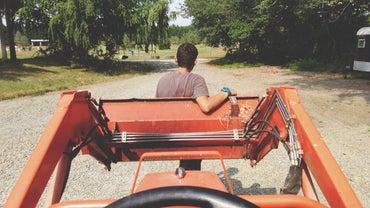 Where Are Kioti Tractors Manufactured?