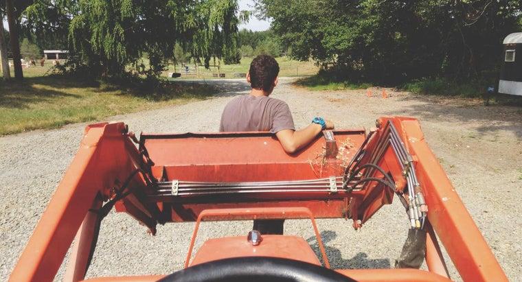 kioti-tractors-manufactured