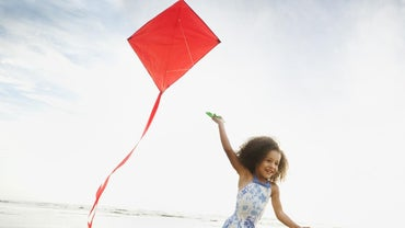 Is a Kite a Parallelogram?