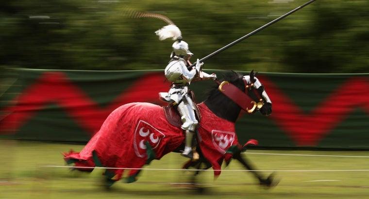 knight-s-job