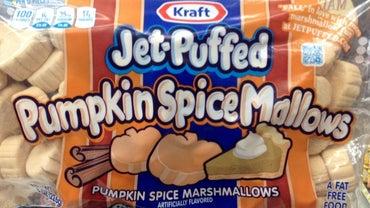Are Kraft Marshmallows Kosher?