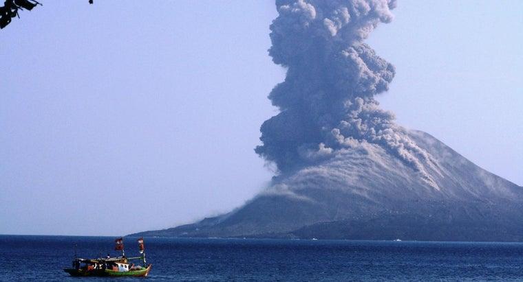krakatoa-located