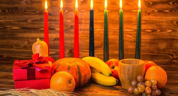 holidays-101-celebrates-kwanzaa