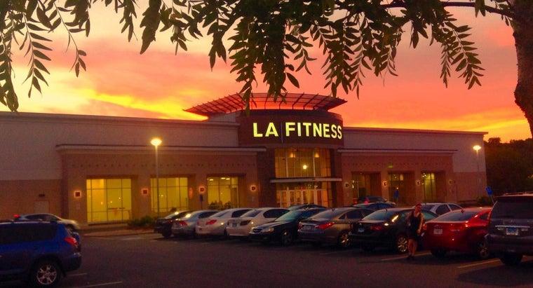 la-fitness-membership-specials