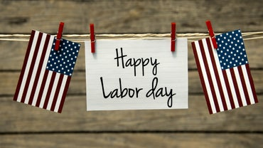 Why Do We Celebrate Labor Day?