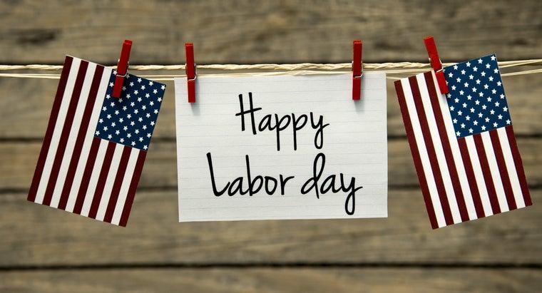 celebrate-labor-day