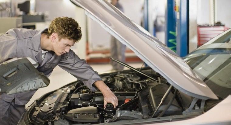 labor-hour-figure-car-alternator-repair