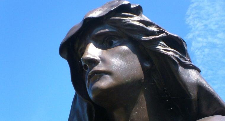 lady-macbeth-pray-unsexed