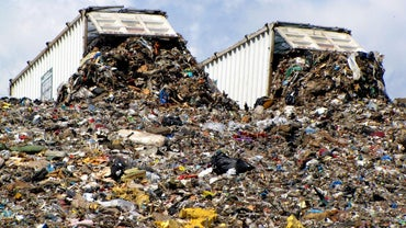 Why Are Landfills Good?