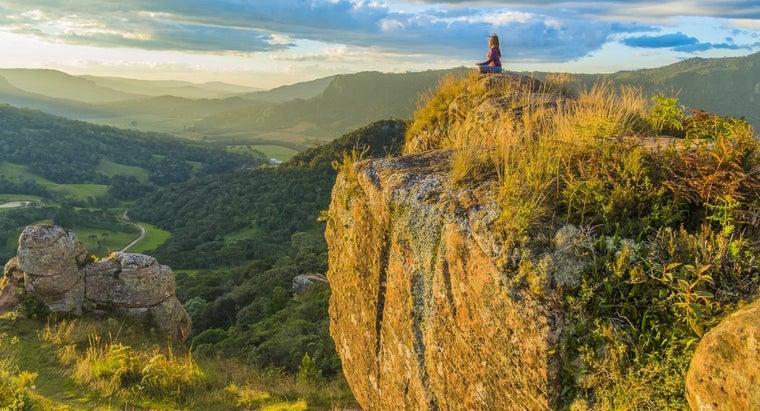 landscape-brazil-look-like