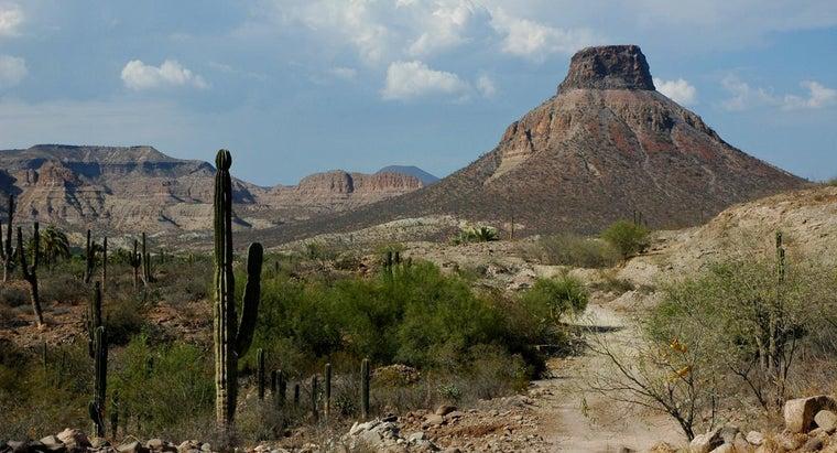 landscape-like-mexico