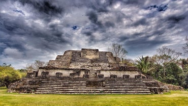What Language Did the Mayans Speak?
