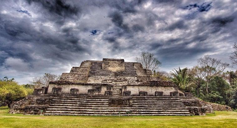language-did-mayans-speak